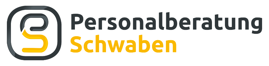 Personalberatung Schwaben - Personalberatung, HR Consulting, Recruiting, Headhunting, Executive Search, Direct Search